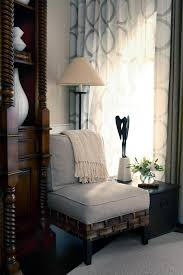 design for reading chair for bedroom homedessign com