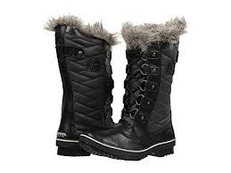 s cold weather boots size 12 sorel tofino ii at zappos com