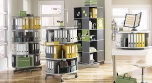 Office Furniture Storage Solutions by Binder Storage U0026 Shelving Bindertek