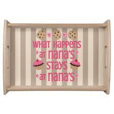 Graco Somerset Convertible Crib What Happens At Nana S Sweet Serving Tray