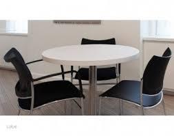 krug furniture kitchener krug office furniture foter