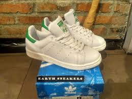 Jual Adidas Boost adidas stan smith boost