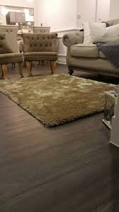 high end resilient flooring herf hazelnut design an open