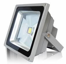 Outdoor Flood Light Fixtures Waterproof Outdoor Lighting Porch Light Sensor Outdoor Landscape Flood