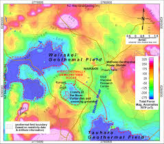 North America Temperature Map by Geothermal Current Maps Dedman College Smu California Oil Gas And