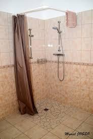 chambre d hote piriac 44g392063 jpg