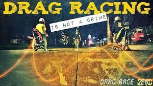 motocross drag racing drag race zamboanga city home facebook