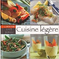 cuisine legere cuisine legere edition 9782035823588 amazon com books