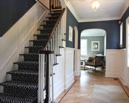 Can Laminate Flooring Be Used On Stairs Making Stairs Safe