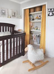 Baby S Room Neutral Nursery Inspiration