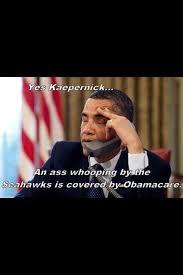12th Man Meme - seahawks meme seattle seahawks 12th man madness pinterest