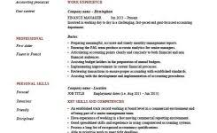 Sample Resume Finance Manager by Receptionist Job Duties Resume Receptionist Job Description Duties