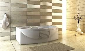 bathroom tiles ideas pictures luxury bathroom tiles ideas luxury large modern bathroom