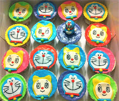 birthday decorations to make at home cupcake amazing 6 year old birthday cupcakes easy kids cupcake