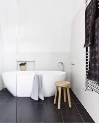 Bathtub In A Shower Inspiration 15 L Design Llc