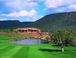 greats resorts the ridge on sedona golf resort floor