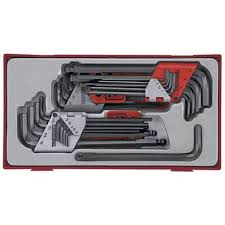 alum key set allen hex sets singles from stanley teng