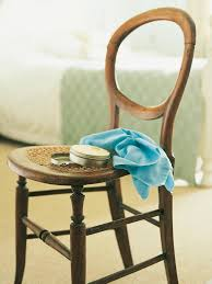 Wood Furniture Designs Chairs Caring For Furniture Hgtv