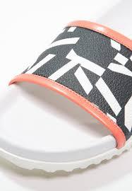 cheap moto boots jil sander navy blouse women mules jil sander navy sandals