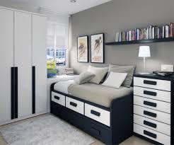 amazing of cool teen boy room ideas have guy bedroom ide elegant