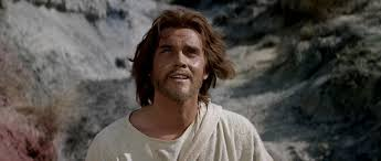 easter choices for the best and worst films about jesus christ
