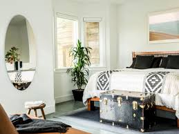 incredible room makeovers business insider