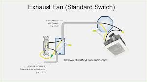 single switch for fan and light unusual night switch diagram pictures inspiration electrical