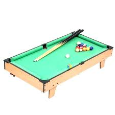 Dining Table  Pool Tables Dining Table Combination Pool  Pool - Combination pool table dining room table