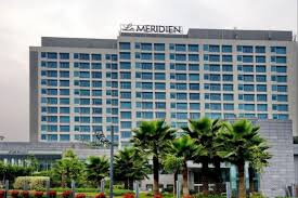 ndmc files fresh case to evict le meridien u2013 hospibuz