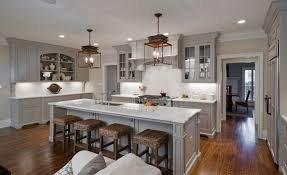 grey colour kitchen cabinets home decorating ideas grey kitchen cabinets the best choice for your kitchen