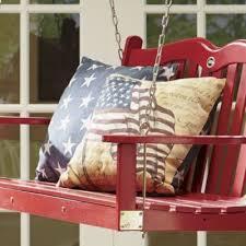 50 best porch swings images on pinterest porch swings foyers