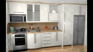 kitchen design pictures free ideas free kitchen designs photo