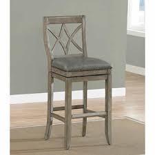 hudson bar stools hudson bar and counter stools