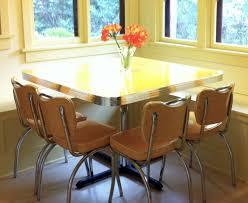 kitchen furniture stores in nj furniture stores morristown nj decor home design ideas