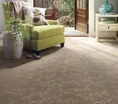 patterned carpet living room design ideas youtube fiona andersen