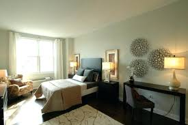 My Bedroom Design Decorating My Bedroom On A Budget Decorate Bedroom Cheap Cheap