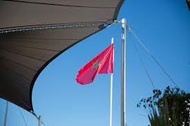 Cop Flag Iisd Enb Cop 22 Cmp 12 14 Nov 2016 Marrakech Ma Iisd