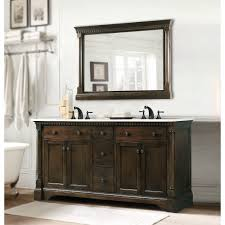 60 inch bathroom vanity double sink lowes bathroom 60 inch double sink vanity with lowes vanity cabinets and