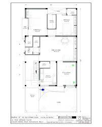 home floor plan design software for mac house plans design software new free floor plan design software