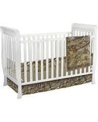 camo bedding u0026 camouflage bedroom decor sheplers