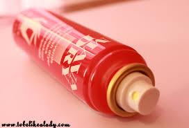 mavala nail polish dryer spray vs essence quick dry top coat