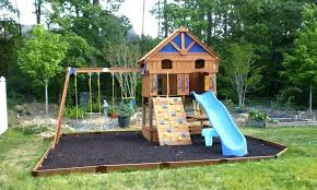 Backyard Ideas For Toddlers Kid Garden Ideas Let Your With Kid Friendly Garden