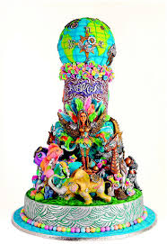cake show to feature world famous creation news24