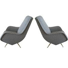 Armchair Club 15 Best Arredamenti Isa Armchairs Images On Pinterest Armchairs