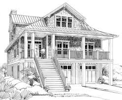 home design drawing the 25 best drawing house plans ideas on floor plan
