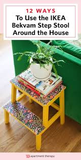 the 25 best ikea stool ideas on pinterest fuzzy stool diy
