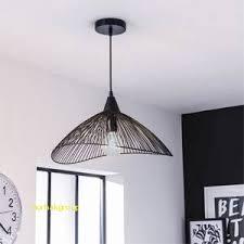 lustre pour bureau porte interieur avec lustre pour bureau unique luminaire intérieur