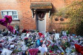 goring george michael george michael received at least 10 visitors in the days before he