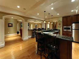 basement kitchen bar ideas basement kitchen bar basement kitchenette finished kitchen bar