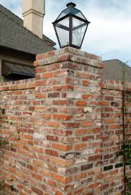 south carolina olds brick pinterest bricks pool houses and